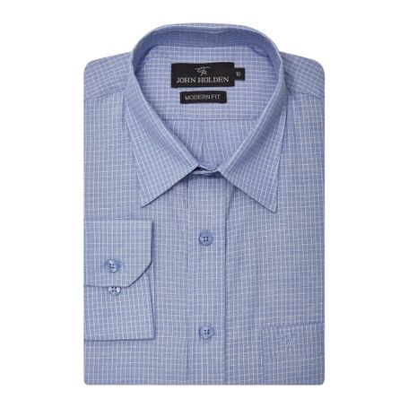 camisa-mike-celeste-15