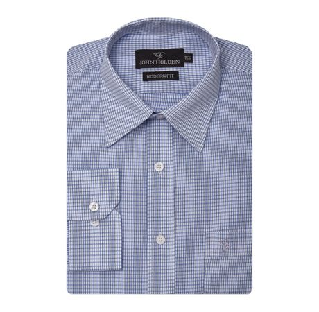 camisa-marvin-celeste-15