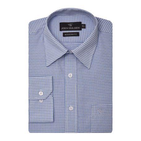 camisa-marvin-celeste-16
