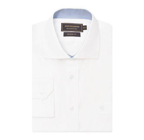 camisa-ansel-blanco-18½