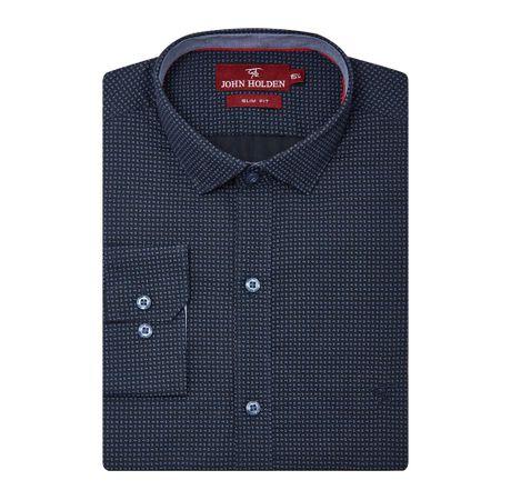 camisa-joseph-azul-15½