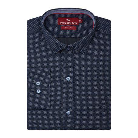 camisa-joseph-azul-17½