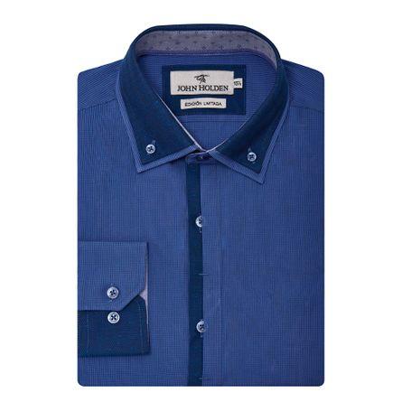 camisa-ml-torino-jh-surtido-color-17½