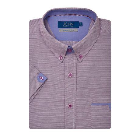 camisa-yordi-morado-s