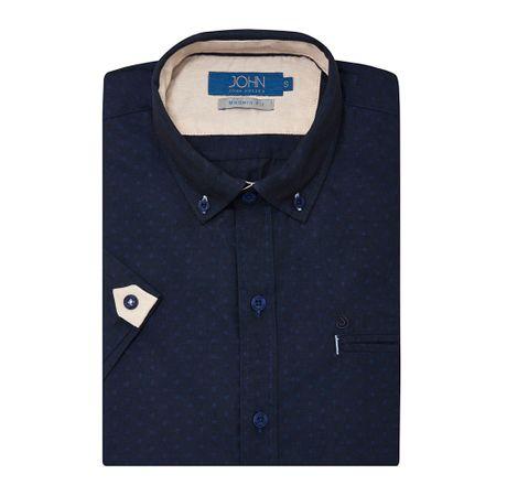 camisa-cesare-azul-m
