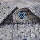 camisa-giuliano-acero-s