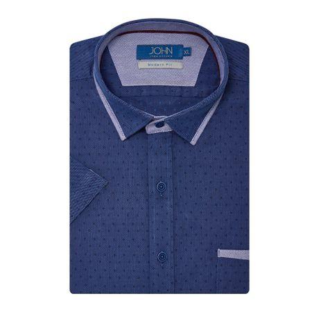camisa-giuliano-azul-s