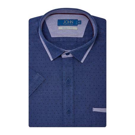 camisa-giuliano-azul-l