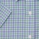 camisa-peter-verde-s