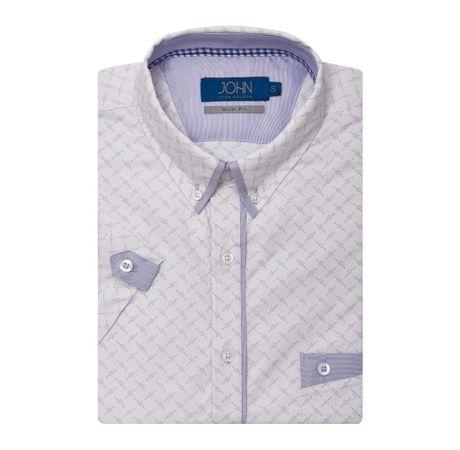 camisa-drave-blanco-s