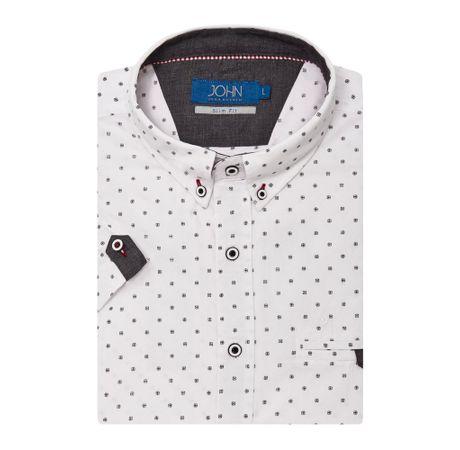 camisa-sforza-blanco-s