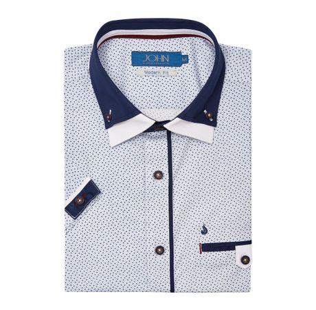camisa-santy-celeste-s