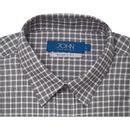 camisa-kellerman-gris-s