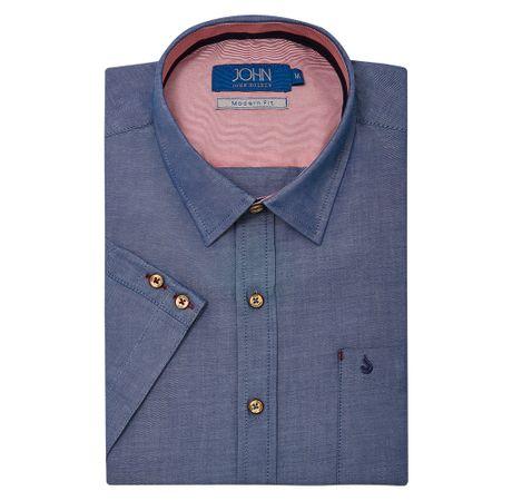 camisa-rick-azul-s