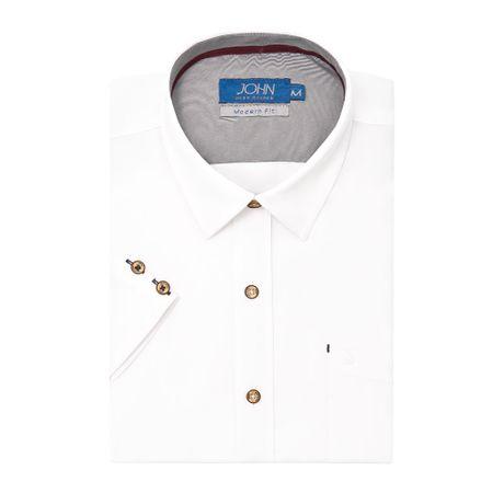 camisa-rick-blanco-s