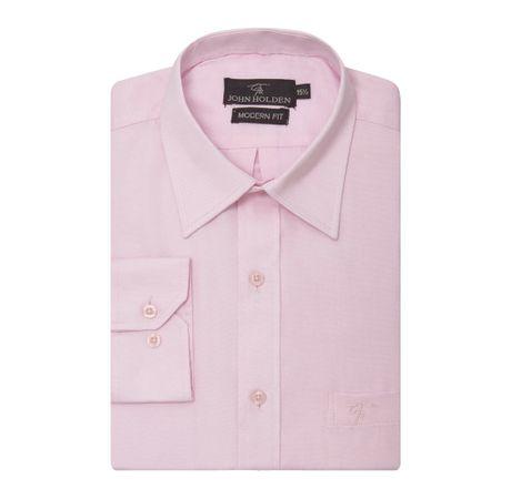 camisa-diego-rosado-15