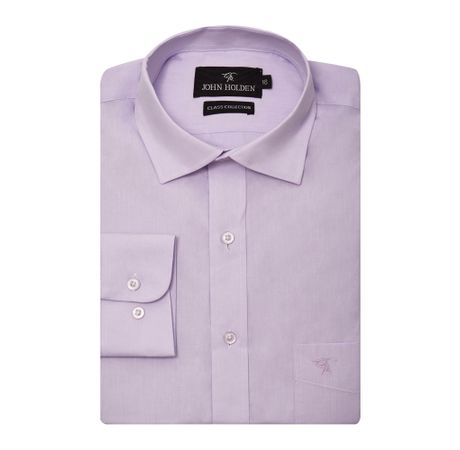 camisa-element-lila-15½