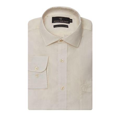 camisa-element-marfil-16