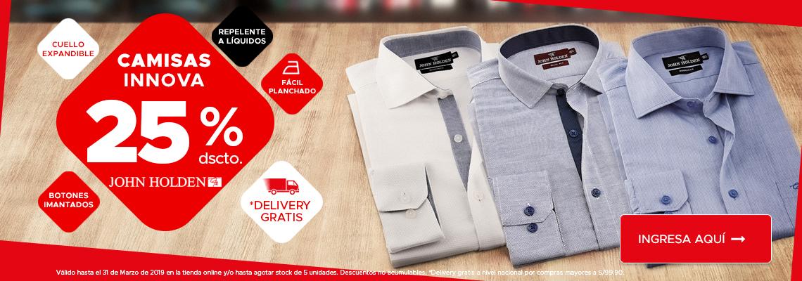 camisa-innova