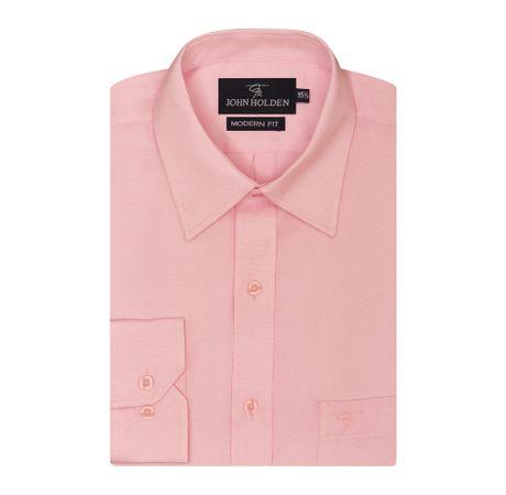 casimiro-rosado-16