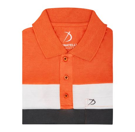 polo-box-capone-naranja-l