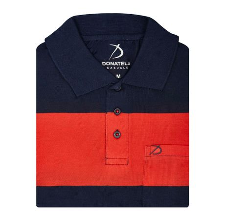 polo-box-bonani-azul-l
