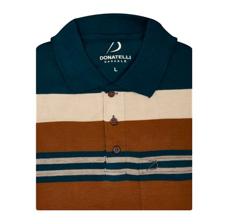 polo-box-corino-azul-l