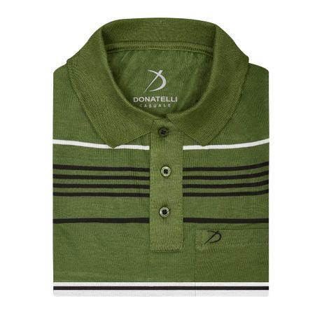 polo-box-cosimo-verde-l