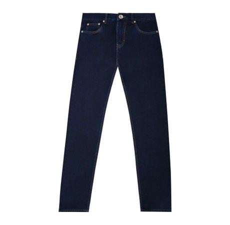 pantalon-denim-foster-azul-oscuro-30