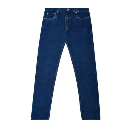 pantalon-denim-foster-azul-30