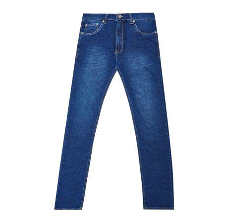pantalon-denim-foster-silver-stone-34