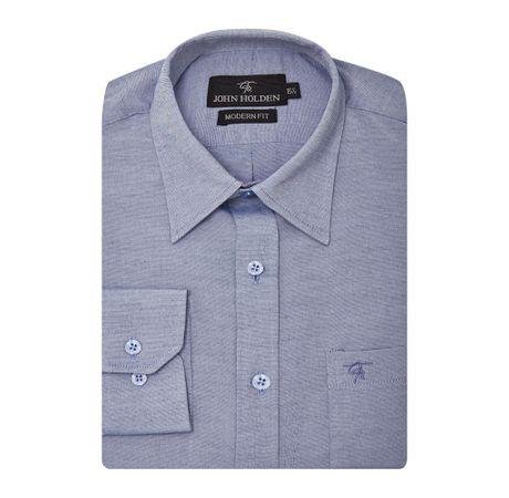 camisa-alec-celeste-15