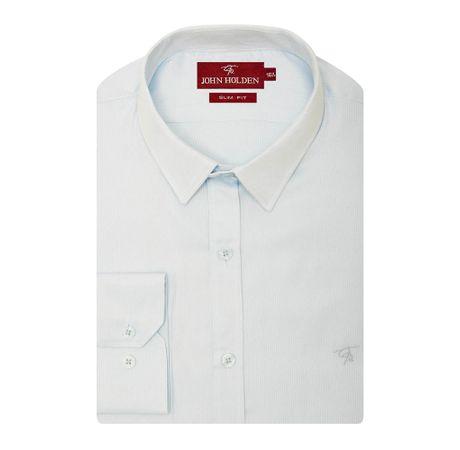 camisa-antonio-celeste-17½