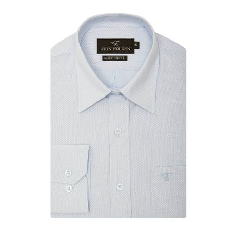 camisa-blake-celeste-17