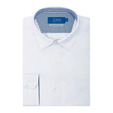 camisa-ml-rudy-blanco-s