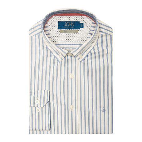 camisa-ml-omare-celeste-m