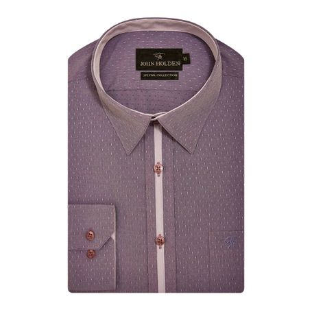 teddy-violeta-17