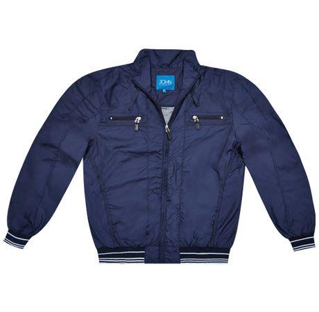 casaca-frodo-azul-marino-m