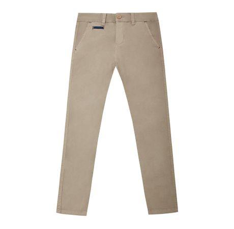 pantalon-drill-niÑo-viggo-beige-12