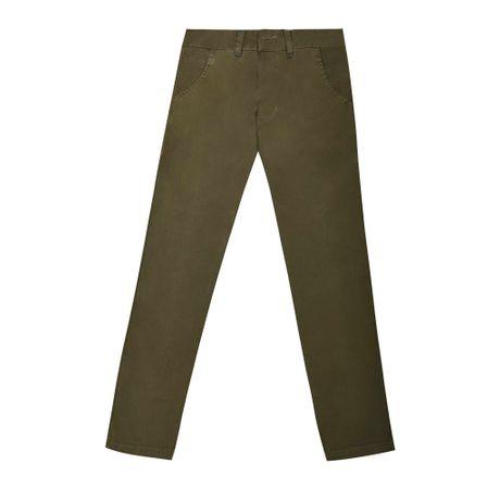 pantalon-drill-niÑo-torino-olivo-08