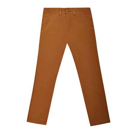 pantalon-drill-niÑo-torino-camello-16