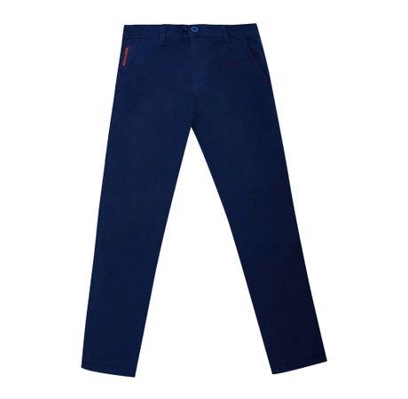 pantalon-drill-niÑo-palermo-azulino-14