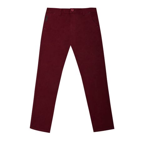 pantalon-drill-niÑo-palermo-vino-12