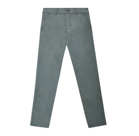pantalon-drill-niÑo-cassius-charcoal-16