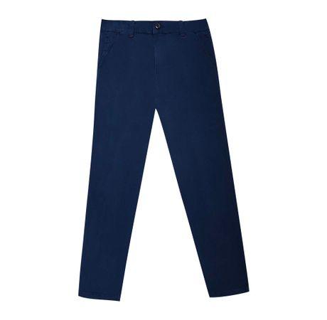 pantalon-drill-niÑo-cassius-azul-marino-16