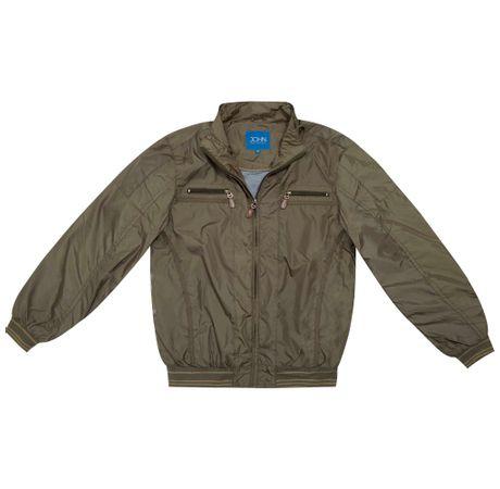 casaca-frodo-verde-militar-l
