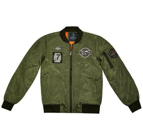 casaca-bomber-armygreen-m