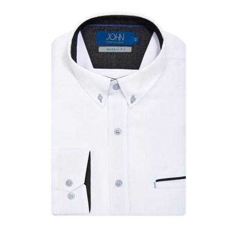 camisa-calisto-blanco-s
