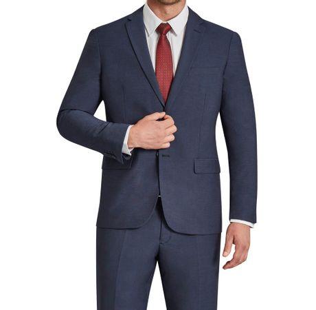 terno-wyne-azul-36