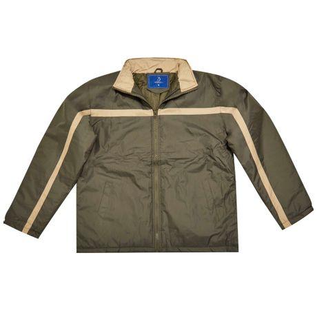 casaca-celio-ol-verde-militar-l